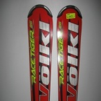 VOLKL RACETIGER 06 World Cup GS Racing