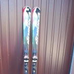 NORDICA DOBERMANN SLR EVO